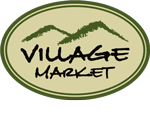Village Market at Blue Mountain